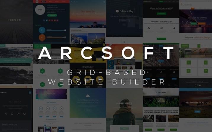 1_ARCSOFT™_–_Website_Builder.jpg
