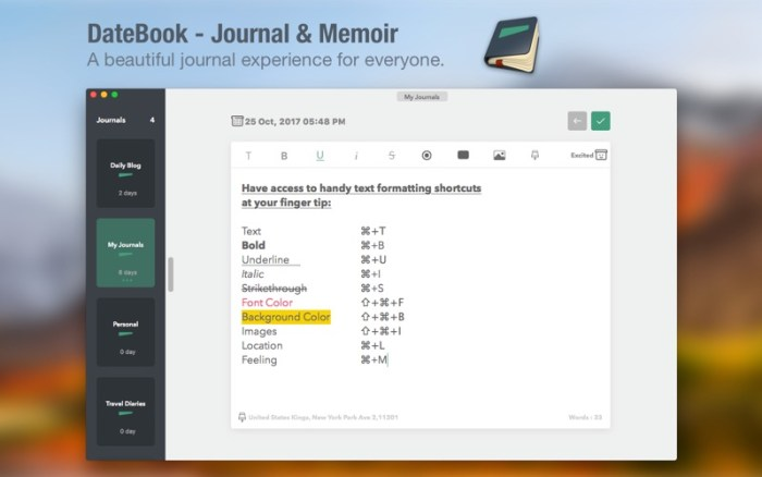 1_DateBook_Journal_Memoir.jpg
