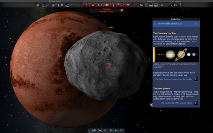 4_Redshift_Premium_Astronomy.jpg