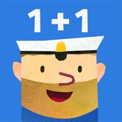 Fiete Math-Kinder Mathe Spiel
