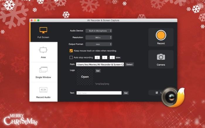 1_AV_Recorder_Screen_Capture.jpg
