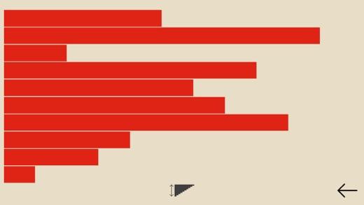 Einführung in die Mathematik by Montessorium Screenshot