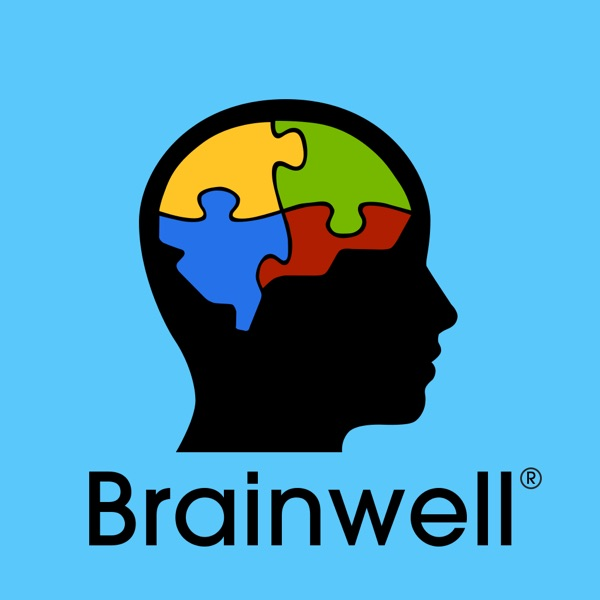 Brainwell – Brain Training Games