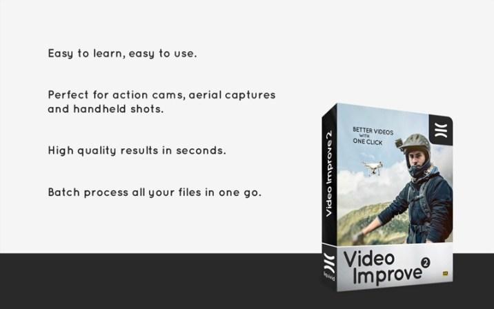 4_liquivid_Video_Improve.jpg