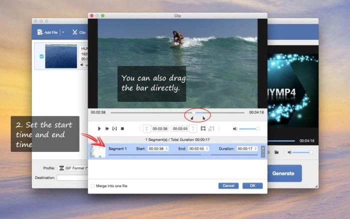 2_AnyMP4_Video_2_GIF_Maker-Best_Video_GIF_Converter.jpg