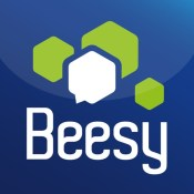 Beesy - Meeting notes with To-Do list and Projects
