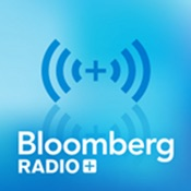 Bloomberg Radio+