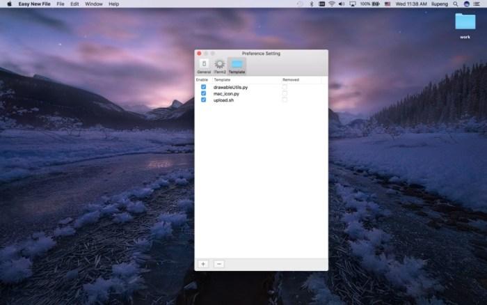 4_Easy_New_File.jpg