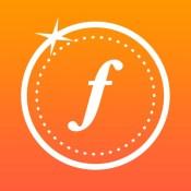 Fudget: money management