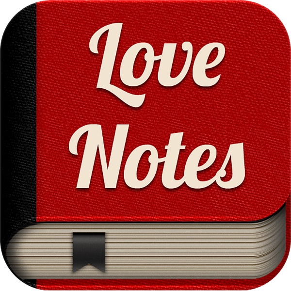 Love Quotes App Alluring Love Quotes* App Apk Download For Free On Your Androidios Phone