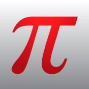 PocketCAS lite Mathematics Toolkit