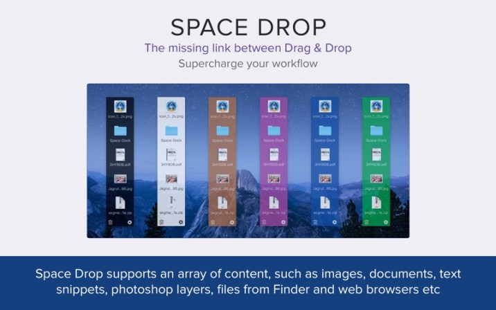 4_Space_Drop_Better_Drag_Drop.jpg