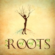 Roots Genealogy