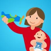 Kinedu | Baby Development Activities & Milestones
