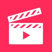 Video Editor Filmmaker Pro