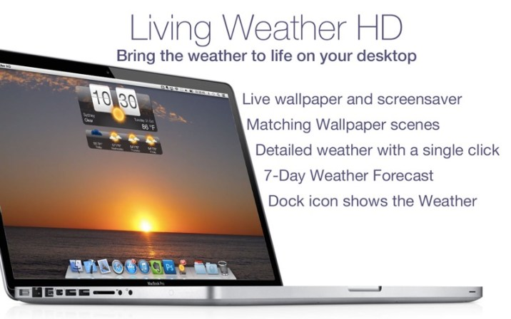2_Weather_HD_Forecast_Live_Wallpaper_Screensaver.jpg