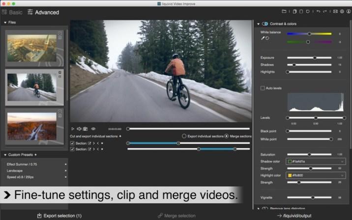 2_liquivid_Video_Improve.jpg