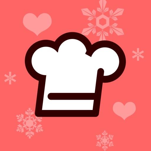 クックパッド - No.1レシピ検索アプリ