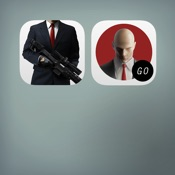 Hitman Essentials