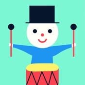 Tongo Music - for kids and families