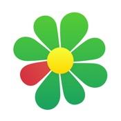 ICQ – Anrufe und Chat