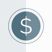 MoneyControl - Budget & Expense tracker