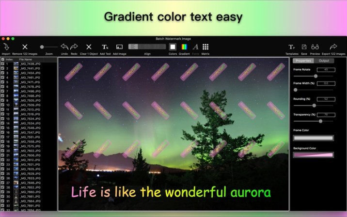 3_Batch_Watermark_Image.jpg