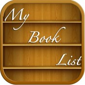 My Book List - Library manager