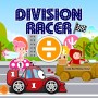 Division Racer: Hot Cars, Fast Fairies & Fairy Tale Dash HD