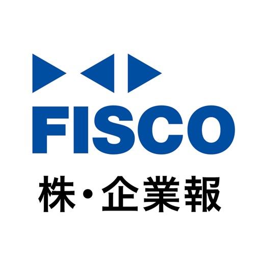 株~企業情報・おすすめ銘柄