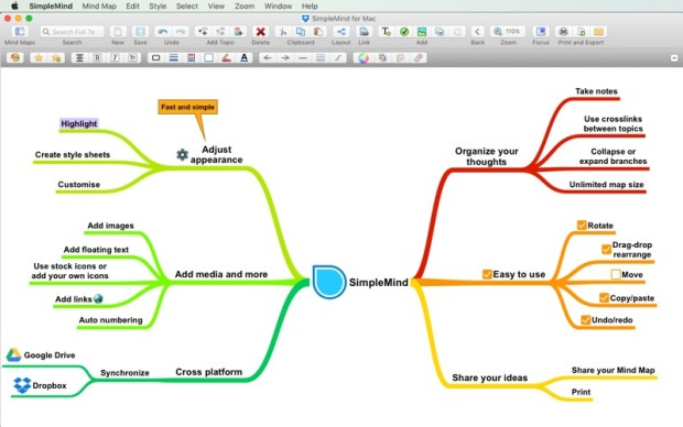 2_SimpleMind_Mind_Mapping.jpg