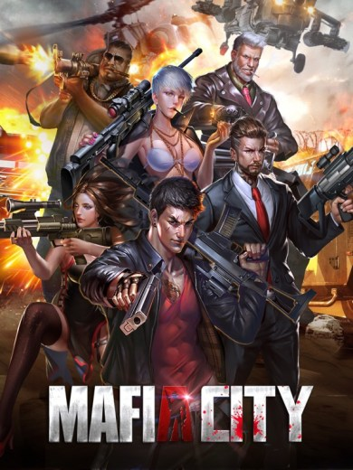mafia city cheats 2018 hack