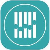 TSC Music: Streaming Playlist & Equalizer Balance