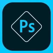 Adobe Photoshop Express : Fotos bearbeiten
