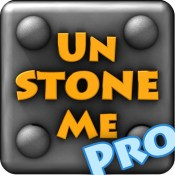 Unstone Me