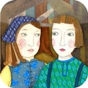Hansel & Gretel Miel Producciones