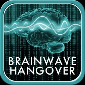 BrainWave Hangover Relief - Advanced Binaural Brainwave Entrainment