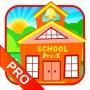 Core Curriculum PreK-K - Pro
