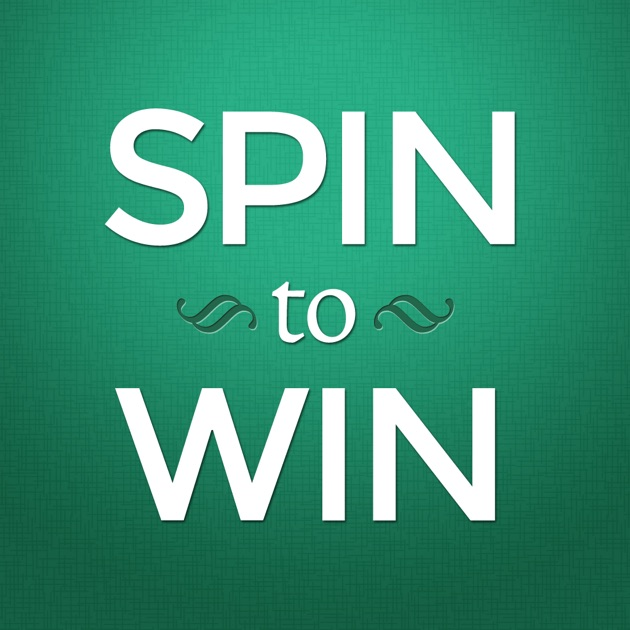 Kirkland's Spin to Win on the App Store on Kirkland's Spin To Win Iphone id=41512