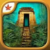 The Lost City LITE