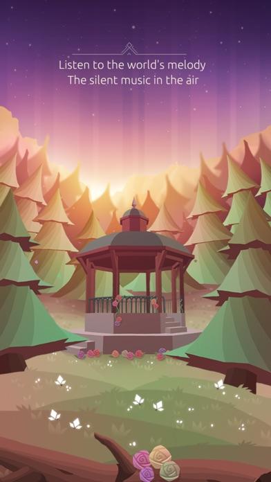 Maestria Screenshot