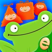 Ask Me Colors and Shapes Preschool and Kindergarten Core Skills Preparation