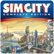 SimCity™: Complete Edition