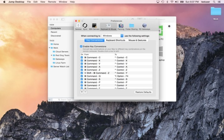3_Jump_Desktop_RDP_VNC_Fluid.jpg