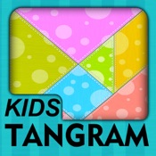 Puzzle games for kids - A brain teaser app
