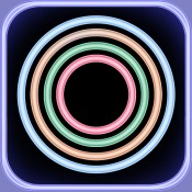 Perplexity: Neon