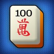 Majong 100