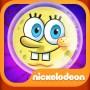 SpongeBob Marbles & Slides HD