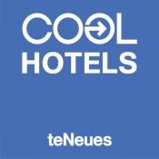 Cool Hotels