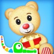 Play and Discover - Shapes, Numbers, Music and More